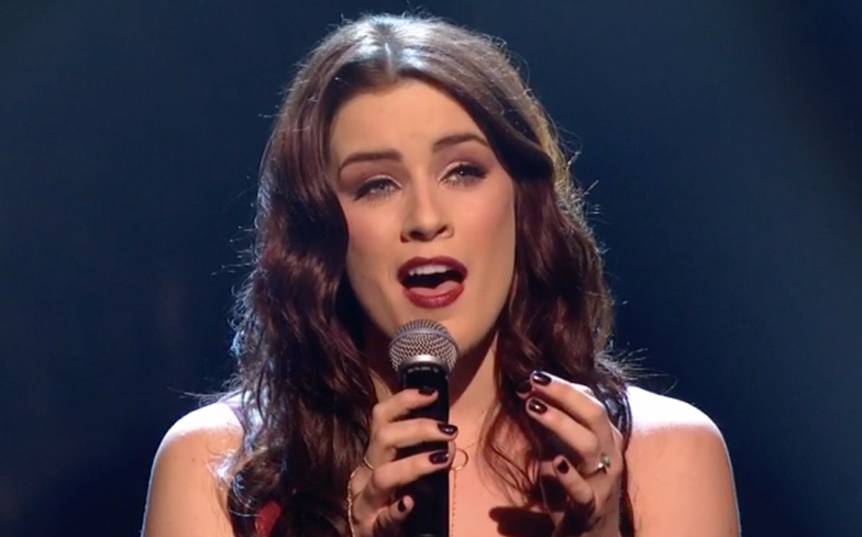 lucie-jones-bbc-eurovision